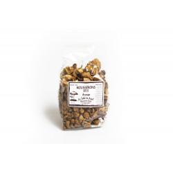 Mousserons 100 gr