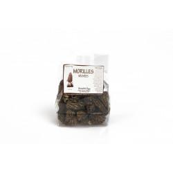 Morilles 50 gr